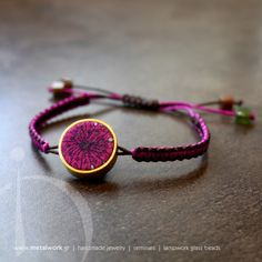 Macrame Tutorial, Druzy Ring, Metal Working, Jewlery, Handmade Jewelry, Crochet, Bracelets, Rings, Tutorials