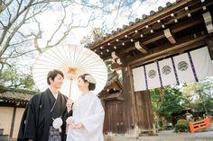 結婚式の前撮り|和装で絶対撮りたいポーズ35選♡予算とポイント解説*