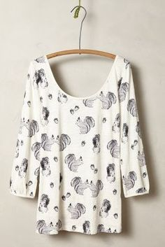 Anthropologie Forest Fete Tunic anthropologie.com #anthroregistry