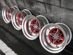 Foose Wheels – All About Wheels Racing Wheel, Bike Wheel, Custom Hot Wheels, Custom Cars, Wheels And Tires, Car Wheels, Rim And Tire Packages, Mustang Wheels, Wheel Chandelier