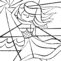 roberto romero coloring pages - photo#12