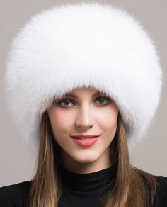 560 Best Fur Hats images in 2019  0314cc26adfd