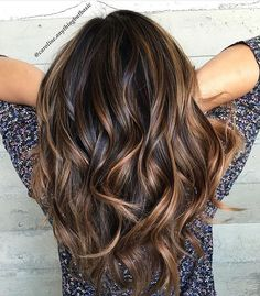See this Instagram photo by @american_salon • 3,792 likes