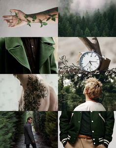 Men of Mirkwood Fantasy Inspiration, Writing Inspiration, Character Inspiration, Tolkien, Hogwarts, Wicca, Magic Realms, Slytherin Aesthetic, Fiction