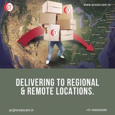 Wherever you need relocating, whether it be a big city, a small town, or even regional or remote locations, we are the one-stop solution for all your moving needs. From Bangalore to any part of the World and from any part of the World to Bangalore. Relocation Services, Packers And Movers, We Are The Ones, Company Names, Small Towns, Regional, Storage Solutions, Michigan, Remote