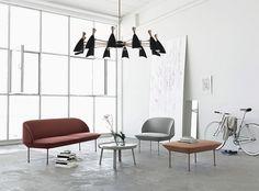 50 Skandinavische Sommertrends für luxus Haus-dekor – Teil I   #wohndesign #einrichtungsideen #innenarchitektur   @delightfulll   http://wohn-designtrend.de/skandinavische-sommertrends-fuer-luxus-haus-dekor-teil/
