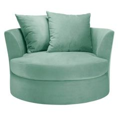 Cuddler Chair   Small From Z Gallerie