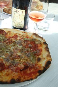 """""""Reggio Emilia. Full city guide to my new favorite Italian"""" by @helleskitchen"""