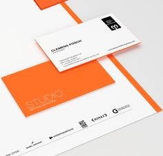 Michael Pachleitner Group on Behance Corporate Identity, Behance, Group, Projects, Design, Log Projects, Blue Prints, Branding