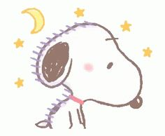 The perfect Snoopy Animated GIF for your conversation. Discover and Share the best GIFs on Tenor. Peanuts Cartoon, Peanuts Snoopy, Snoopy Coloring Pages, Love Heart Gif, Snoopy Pictures, Snoopy Quotes, Charlie Brown Peanuts, Arte Disney, Cute Cartoon Wallpapers