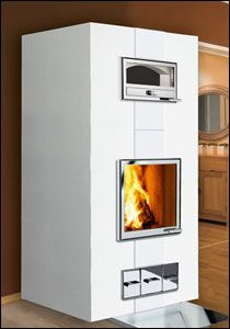 Varaavat takat - Tiina Fireplaces, Google, Home Decor, Home, Fireplace Set, Fire Places, Decoration Home, Room Decor, Fire Pits