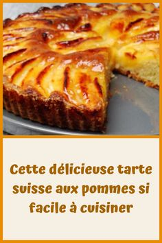 My Best Recipe, French Pastries, Food Inspiration, Cookie Recipes, Banana Bread, Bakery, Deserts, Good Food, Food And Drink