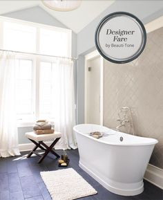 Free Bathroom Remodeling Quotes Bathroom Remodeling Projects - Local contractors for bathroom remodel