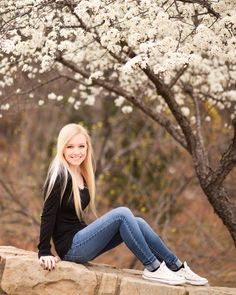 Photography inspiration, click the pic for senior pictures, Spring, blue flower child, chuck taylors, prom dress, field, vintage bridge, suitcase  www.Lisa-Marie-Photography.com  Lisa McNiel