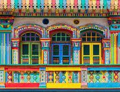 Resultado de imagen para fachadas