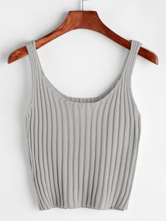 Straightforward Women Fashion Summer Sexy Striped Tank Top Sleeveless T-shirt Cotton Casual Comfortable Tops Croped Feminino Curto F4 Uhren & Schmuck
