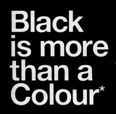812f23eeb8 46 Best Quotes About The Color Black images