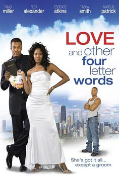 Love And Other Four Letter Words (2007)