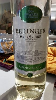 Chenin Blanc, Wines, Vodka Bottle, Food, Essen, Meals, Yemek, Eten