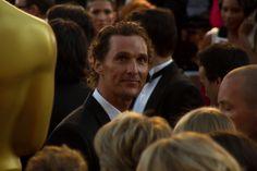 'True Detective' Season 3: Matthew McConaughey Negotiating Return - http://www.morningnewsusa.com/true-detective-season-3-matthew-mcconaughey-negotiating-return-2385712.html