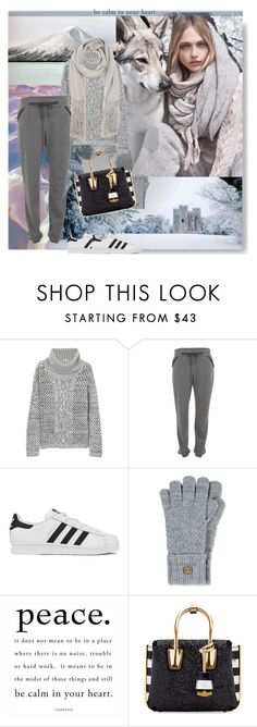 """""""""""We need to forgive and be forgiven every day, every hour increasingly. That is the great work of love among the fellowship of the weak that is the human family.""""  ― Henri J.M. Nouwen"""" by wind-dancer ❤ liked on Polyvore featuring MANGO, Disney, Rodebjer, Calvin Klein, adidas, Napapijri, MCM, ONLY, women's clothing and women"""