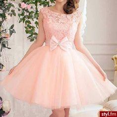 Moda Sukienki Wieczorowe
