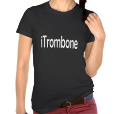 >>>Coupon Code Trombone Tshirts Trombone Tshirts we are given they also recommend where is the best to buyShopping Trombone Tshirts Here a great deal...Cleck Hot Deals >>> http://www.zazzle.com/trombone_tshirts-235802853689346683?rf=238627982471231924&zbar=1&tc=terrest