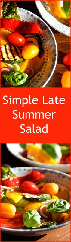Roasted squash, Dressing recipe and Salad dressings on Pinterest