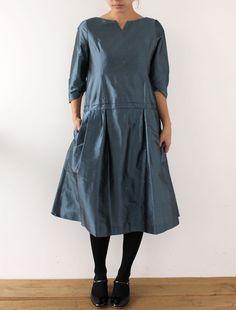 [Envelope Online Shop] Nadia Lisette Dresses
