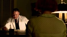 Season Inside the Episode (HBO) final season of Sunday at only on Empire Season, Boardwalk Empire, Mark Wahlberg, Episode 5, Tv Shows, Sunday, Seasons, Fictional Characters, Domingo