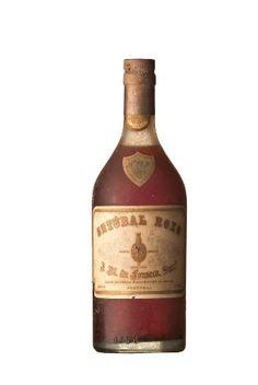 porto raridade Port Wine, Whiskey Bottle, Drinks, Rarity, Wine Pairings, Porto, Drinking, Beverages, Drink