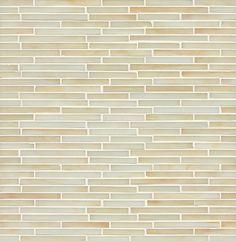 "alyse edwards Non Iridescent mesh mounted mosaic AECGIG315NR Love Shack 12""x12"""
