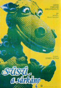Dinosaur Stuffed Animal, Animals, Animales, Animaux, Animal, Animais