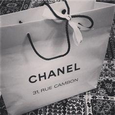 77 Best ♡let s go shopping♡ images  39c5294cbe3e3