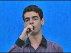 Lucas Siqueira - Sou Livre Acesse Harpa Cristã Completa (640 Hinos Cantados): https://www.youtube.com/playlist?list=PLRZw5TP-8IcITIIbQwJdhZE2XWWcZ12AM Canal Hinos Antigos Gospel :https://www.youtube.com/channel/UChav_25nlIvE-dfl-JmrGPQ  Link do vídeo Lucas Siqueira - Sou Livre:https://youtu.be/I8biLCWxT44  O Canal A Voz Das Assembleias De Deus é destinado á: hinos antigos músicas gospel Harpa cristã cantada hinos evangélicos hinos evangelicos antigos louvores pregações palestras…