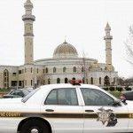 أول مسجد للسيدات بالولايات المتحدة