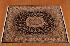 Rug Sale, Rugs, Decor, Home Decor