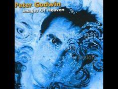 Peter Godwin - Images of Heaven