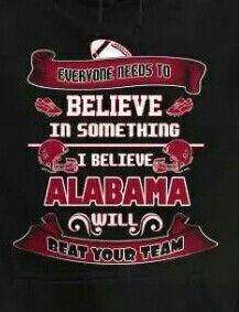 Everyone Needs To Believe In Something Alabama Football Team, Crimson Tide Football, University Of Alabama, Alabama Crimson Tide, Alabama Wallpaper, Roll Tide, Wood Burning, Pride, Patterns