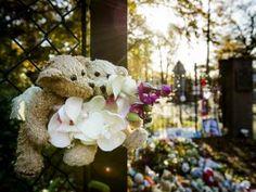 Ostatnie cztery niezidentyfikowane ofiary MH17 to Holendrzy #popolsku
