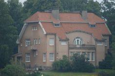 Museum of Urho Kekkonen, Tamminiemi, Seurasaarentie 15, 00250 HELSINKI Helsinki, Museums, Finland, Villa, Castle, Cabin, Times, Mansions, Country