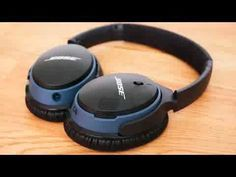 bose wireless headphones india.   									source   ...Read More