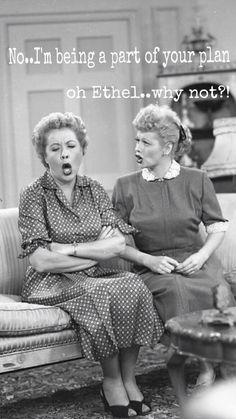 lucille ball vivian vance i love lucy ball Lucille Ball, Lucy And Ricky, Lucy Lucy, I Love Lucy Show, Vivian Vance, Desi Arnaz, Rick Y, The Lone Ranger, Classic Tv