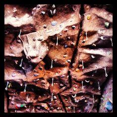 The lead climbing wall at Manhattan Plaza Health Club, New York, NY - Lead Climbing, Rock Climbing Gym, Sport Climbing, Climbing Wall, Health Club, Manhattan, Walls, York, Sports