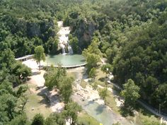 The falls from one of the overlooks Family Vacations, River, Outdoor, Outdoors, Family Activity Holidays, Outdoor Games, Outdoor Life, Rivers, Family Travel