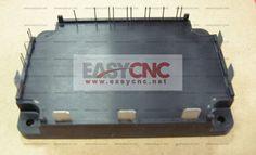 E52HA7.5A-A Module IGBT Transistor www.easycnc.net