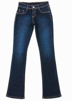 Chic e Fashion: Sawary Jeans lança calça que reduz celulite