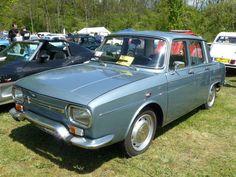 File:Renault 10.jpg - Wikimedia Commons