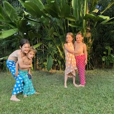 Linda Hering travels the globe to bring you the most beautiful pieces from the island of the gods, Bali. Island Life, Hippie Chic, Beachwear, Bali, Most Beautiful, Children, Handmade, Collection, Fashion