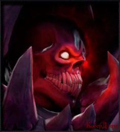 dota 2 shadow demon - Hledat Googlem